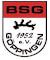 BSG Göppingen